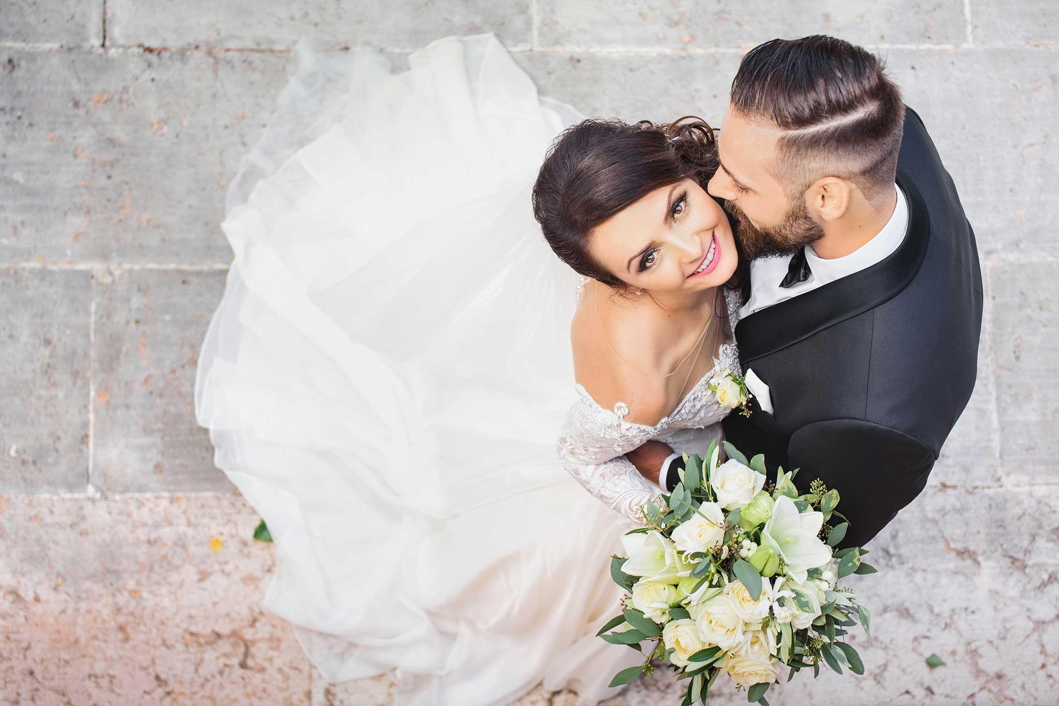 Brautpaar_gut!