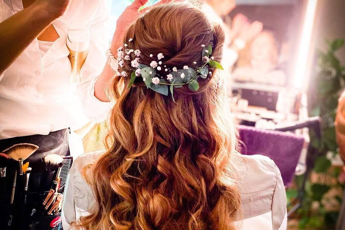 Foto_Hochzeitsplanung2