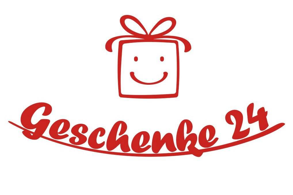 Geschenke_Logo32