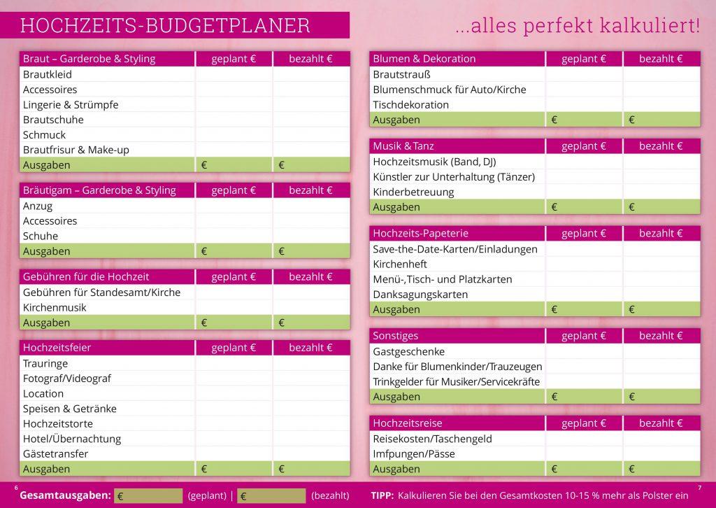 Hochzeits_Budgetplaner