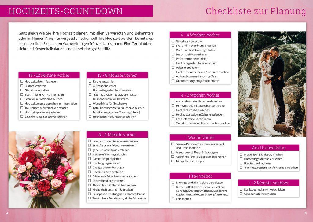 Hochzeits_Countdown