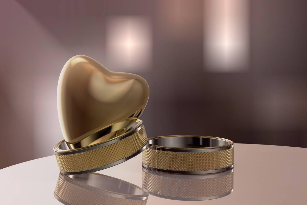 wedding-ring-32