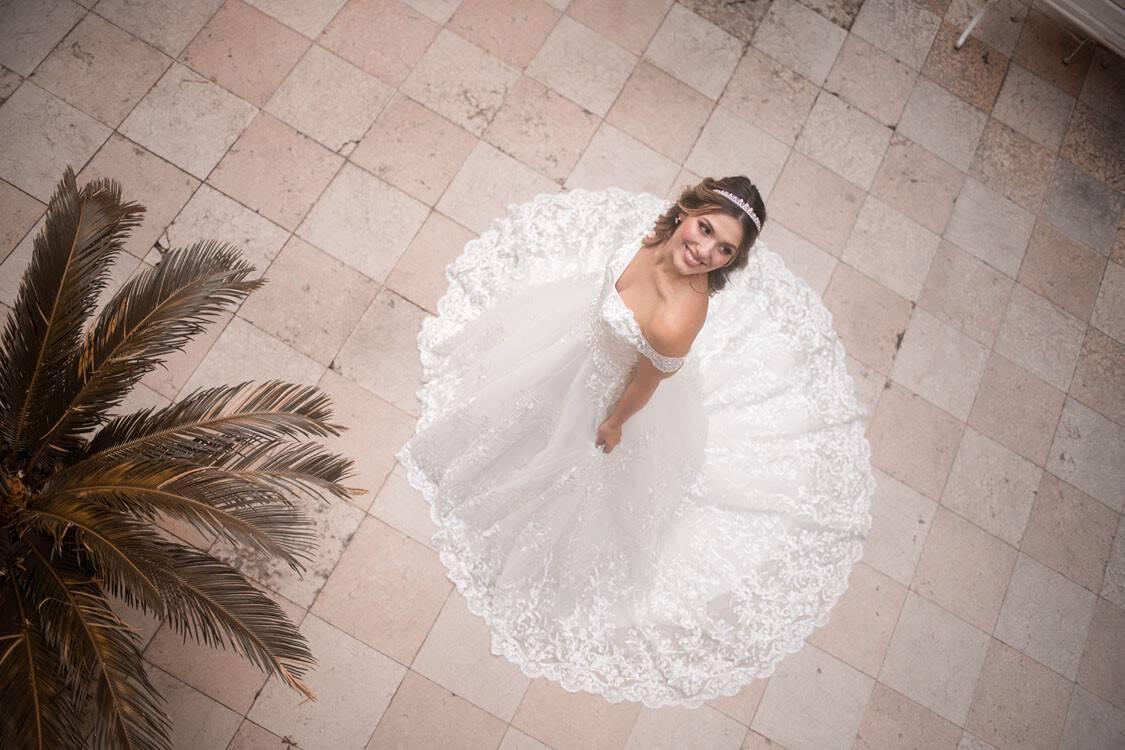 white Silhouette_Hochzeitpl.1