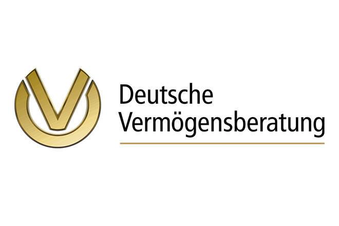 Deutsche-Vermögensberatung