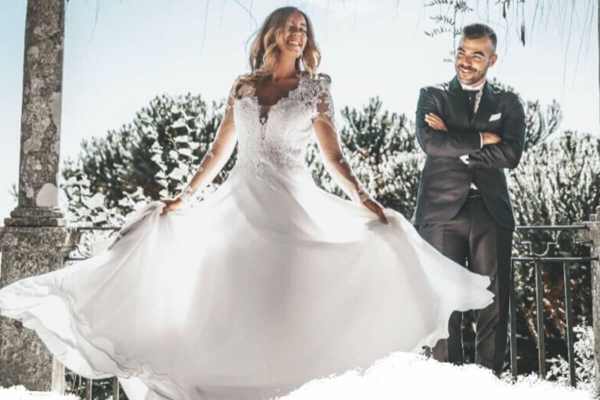Hochzeitspaar1